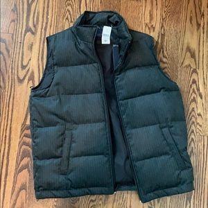 Ellie Tahari Men's Vest